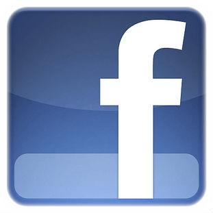 facebook-logo_100182759_s