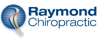 Raymond Chiropractic New Office Hours