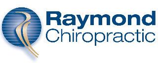 Raymond Chiropractic New Office Hours